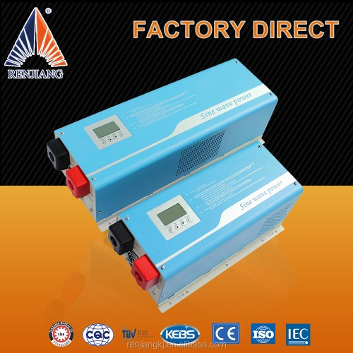 small resolution of 100000 watt dc ac power inverter circuit diagram 10000 watt pure