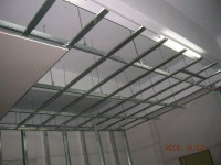 Galvanized Steel Ceiling Channel,Steel Joist,C Channel And ...