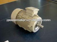 Water Pump Three Phase Induction Motor - Buy Water Pump ...