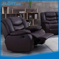 Lazy Boy Recliner Chair,Vibrating Recliner Chair - Buy ...