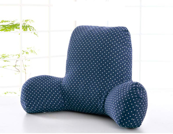 seat cushions for office chairs lounge chair covers wholesale large waist lumbar pillow cushion pregnant women buy