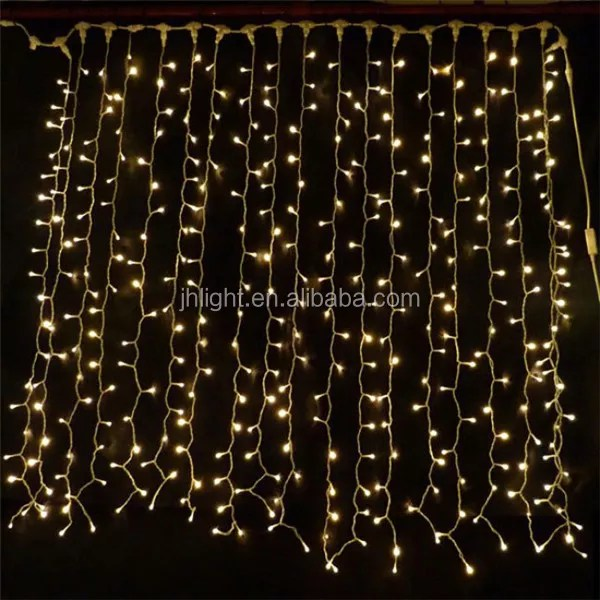 3x5m connectable christmas curtain lights fading christmas lights buy waterfall curtain lights christmas curtain lights fading christmas lights