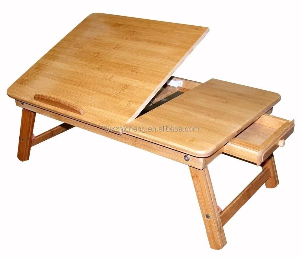 Bambu Yatak Tepsisi Katlama Bacaklar Katlanir Yatak Tepsi Masa Ve Kahvalti Tepsisi Bambu Yatak Masasi Cekmece Ile Buy Ahsap Yatak Masasi Katlanabilir Yatak Masasi Dizustu Bilgisayar Yatak Masasi Bambu Product On Alibaba Com