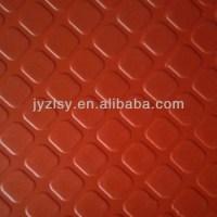 Pvc Flooring Leather Factory - Buy Pvc Flooring Leather ...