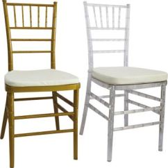 Chiavari Chairs Wholesale Ashley Furniture Dining Cheap Buy Sillas Tifany Wedding And Event