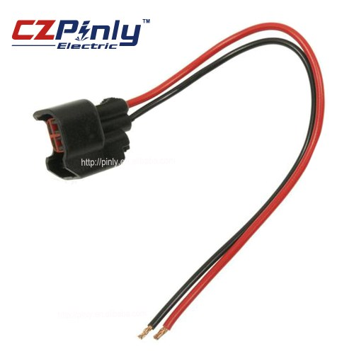 small resolution of harnes truck painles kit wiring price84chev