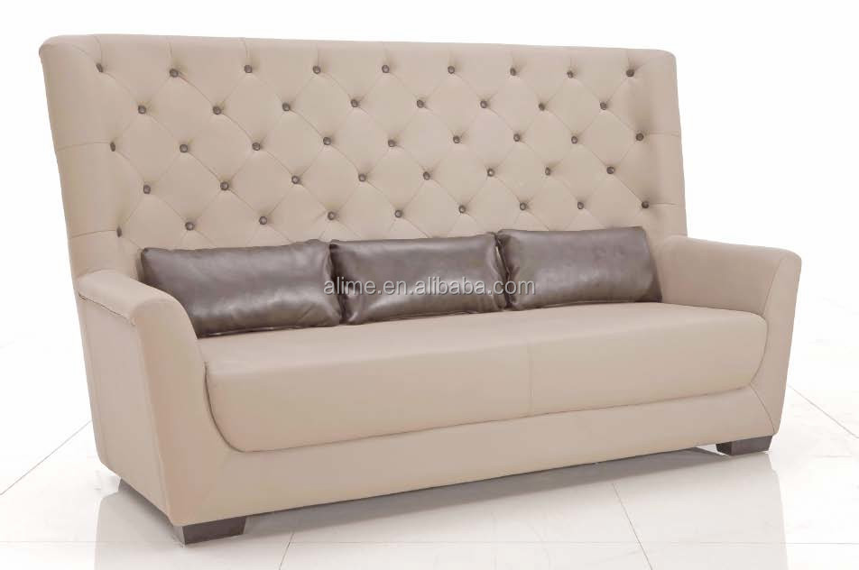leather sofa sets modern living room images alime restaurant bench seat - buy ...