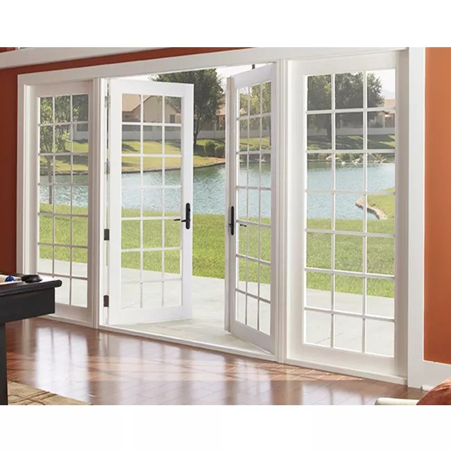 soundproof unbreakable french patio doors grill design lowes glass french doors exterior buy lowes french doors exterior french door grill