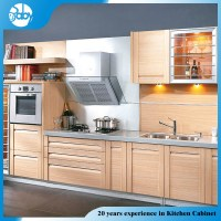 Panda Kitchen Cabinets China  Cabinets Matttroy