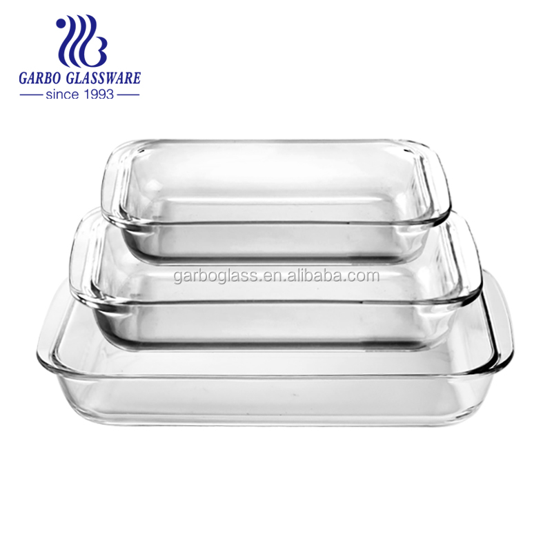 microwave glass stew bowl food container glass baking bowl eet buy microwave glass stew bowl glass baking bowl eet pyrex glass bowl product on