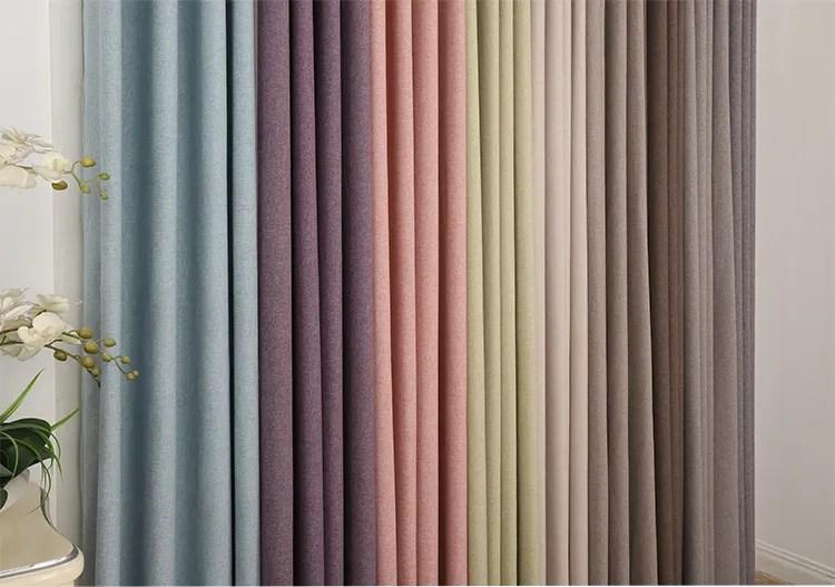 2019 nouveau design personnalise hotel maison arabe moderne styles de rideaux pour le salon buy modern arabic curtains styles curtain design for