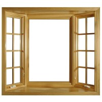Cheap Wood Window Designs In Kerala - Buy Window Designs ...