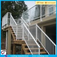 Stair Handrail Patterns,Stainless Steel Handrail,Iron ...