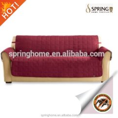Daybed Sofa Slipcover Han Tufted Black Italian Chesterfield Leather And Loveseat Waterproof Outdoor Fitted Slipcovers Wholesale Buy For Sofas Sets Covers Product On Alibaba Com