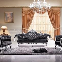 Italian Style Living Room Furniture Tiles Images Luxury Sofa Set Buy