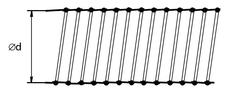 Simplex Strobe Wiring Diagram Football X And O Diagrams