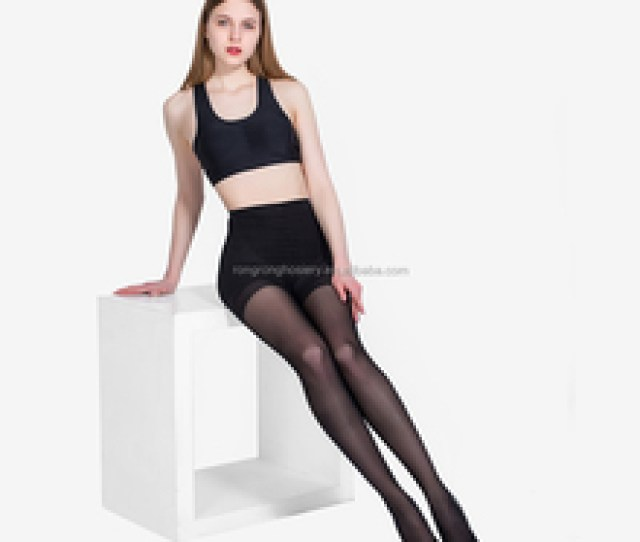 Teen Girl Tights Teen Girl Tights Suppliers And Manufacturers At Alibaba Com