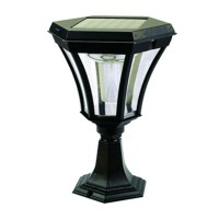 Wholesale Disposable Led Outdoor Solar Wall Light Fixtures ...