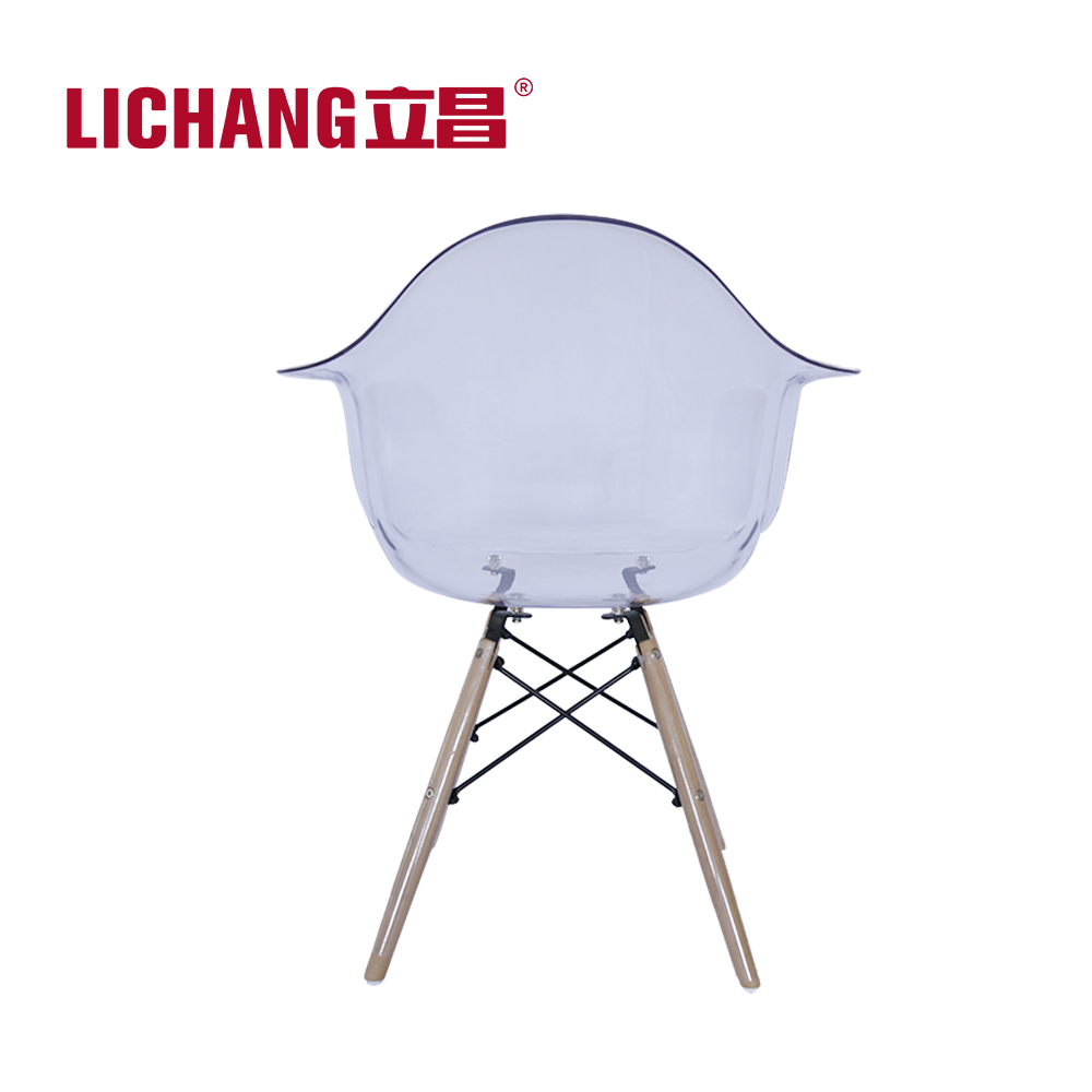Plastic Clear Chair Modern Clear Plastic Chair Crystal Polycarbonate Chair Transparent Chair Buy Modern Design Plastic Chair Plastic Chair Transparent Chair Product On