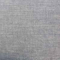 100% Polyester Fabric For Sofa Or Upholstery Linen Look ...