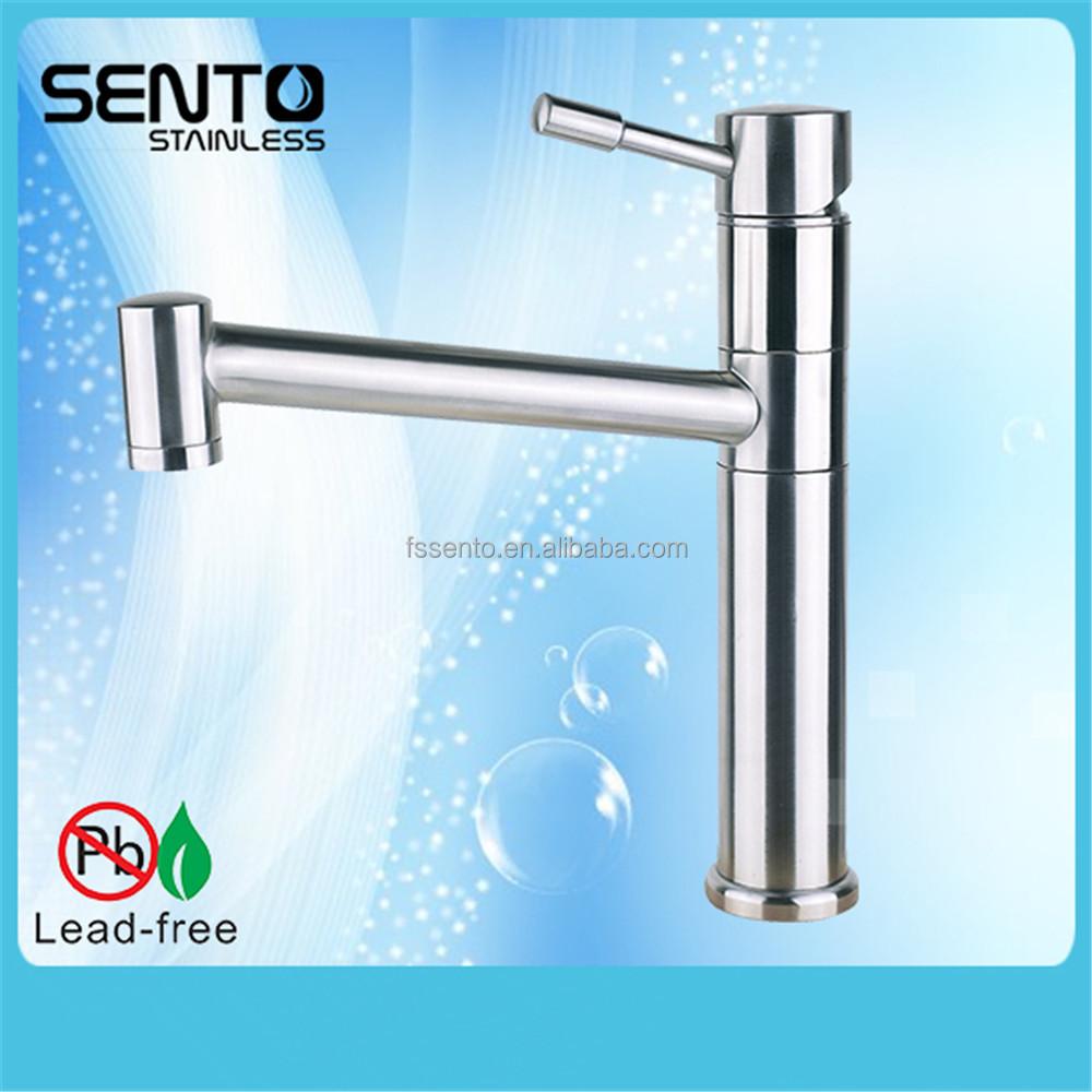 high flow kitchen faucet aerator cabinet costs 厨房龙头水龙头和配件厨房水槽龙头水龙头与水冷却器水龙头 buy 厨房龙头
