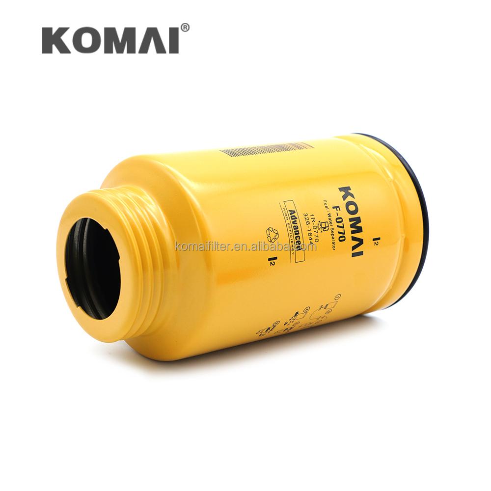 medium resolution of for agco tractor fuel filter fuel water separator 531315d1 buy agco tractor fuel filter fuel water separator 531315d1 product on alibaba com