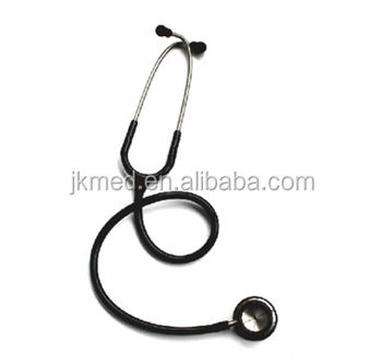 Best Stethoscope Made Of Stainless Steel With Disposable