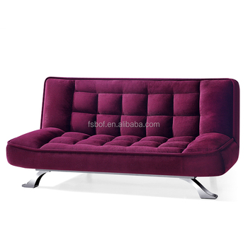 one person sofa bed sectional sofas toronto high quality living room cum furniture ls823