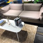 Natuzzi Leather Sofas South Africa For Living Room And Office