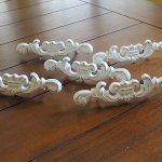 Cheap Antique White Drawer Pulls Find Antique White Drawer Pulls Deals On Line At Alibaba Com