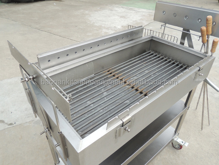 14 Stainless Steel Griddle