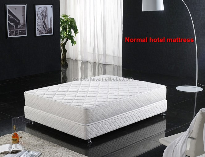 Queen Size Mattress Base Supplieranufacturers At Alibaba