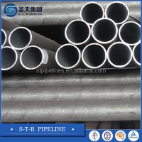 Large Diameter Pipe / Cylinder Cutting Flame Equipments ...
