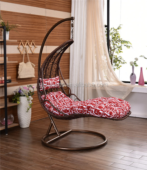 Jhoola Chair Swing Living Room Sex Furniture View Swing Sex Chair Gp Product Details From Gp Toparts Manufacture Anhui Co Ltd On Alibaba Com