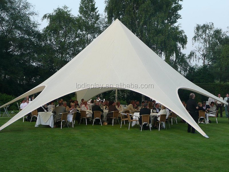 yellow chairs for sale verner panton chair cheap star shaped party tent event - buy tent,star shape ...