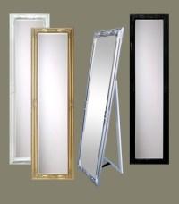 Wholesale decorative+mirror - Online Buy Best decorative ...