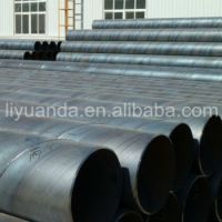 Flexible Gas Pipe - Buy Underground Plastic Gas Pipe ...