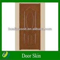 3.2mm Wood Door Skin - Buy Wood Door Skin,Wood Veneer Door ...