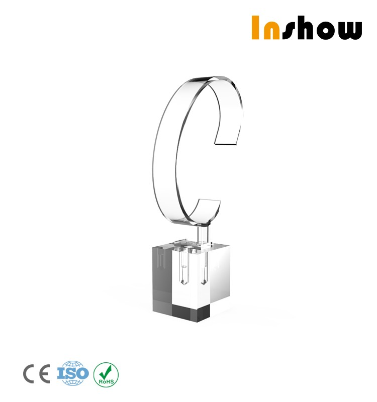 Retail Anti Theft Shop Guard System For Watch With Charge
