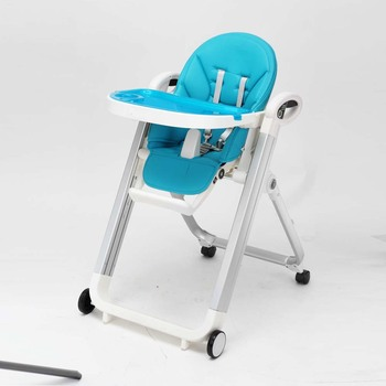 baby eating chair cheap black dining room chairs foldable for dinner booster seat