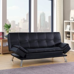 High Back Chesterfield Sofa All Modern Set Manila Philippines Balcony
