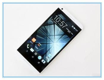 New Design Low Price Mobile 4g Lte Cell Phone Best Quality