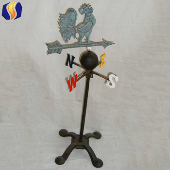 high quality wind vane