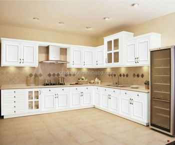 ebay kitchen corner wall cabinet full hd free sex porn youtube source alibaba buy mdf cylinder skins product on