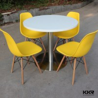 Cheap Cafe Tables And Chairs,Modern Coffee Table - Buy ...