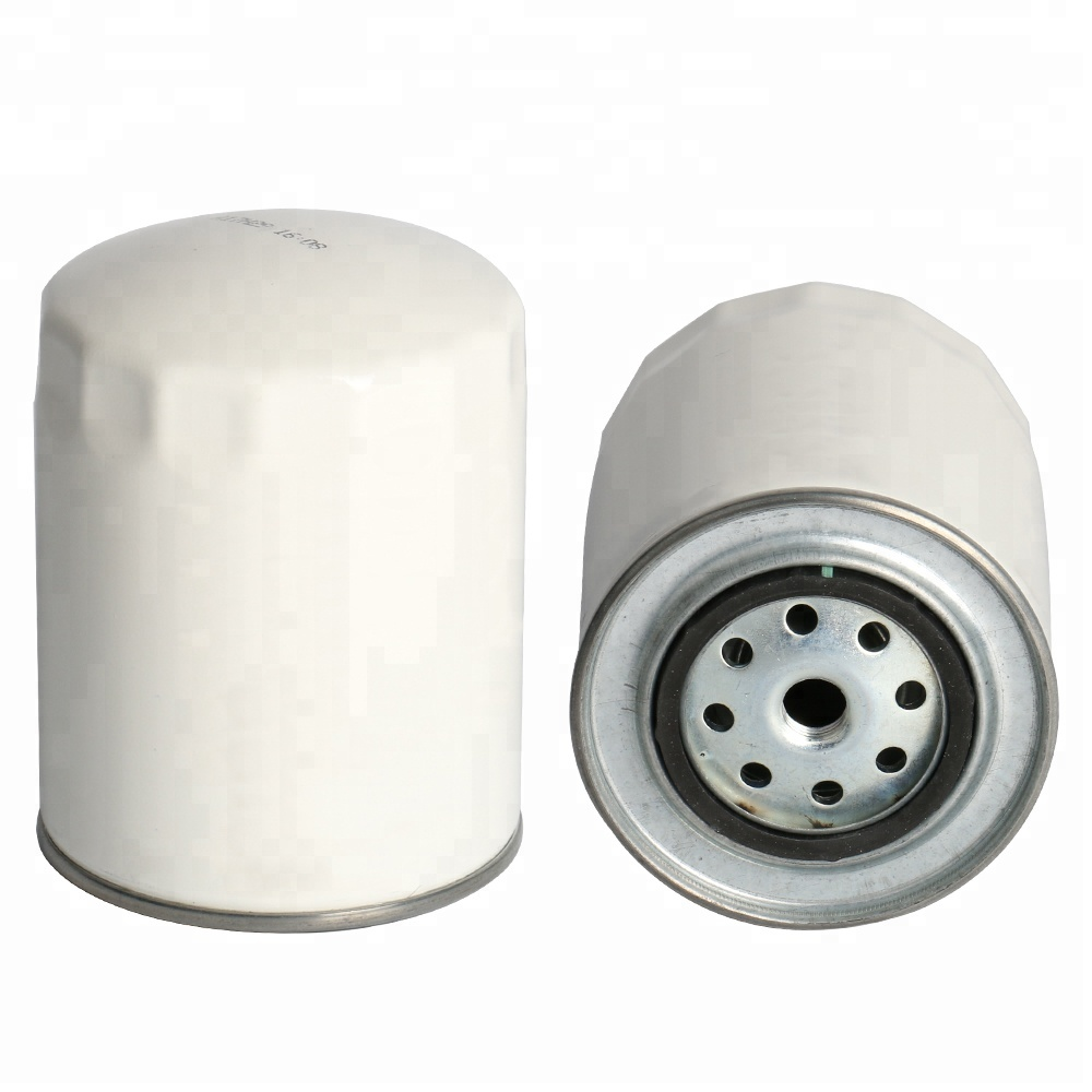 hight resolution of 2994048 spin on fuel filter cross reference buy fuel filter spin on