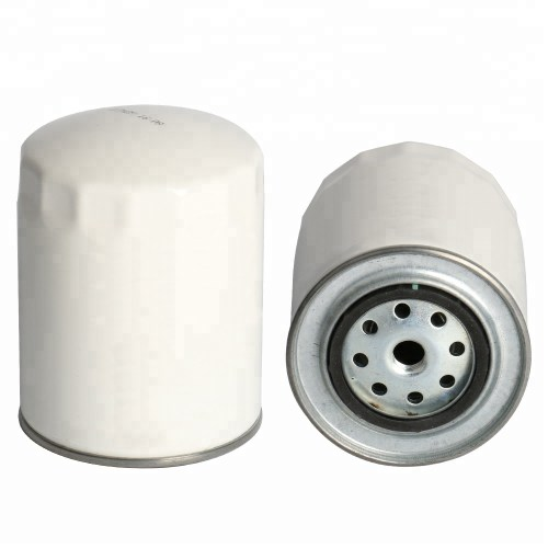 small resolution of 2994048 spin on fuel filter cross reference buy fuel filter spin on