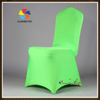 green banquet chair covers diy adirondack trex wholesale lycra spandex wedding cover in bright buy