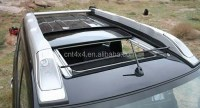 X-trail T30 Roof Rack (oem Supplier) - Buy X-trail T30,X ...
