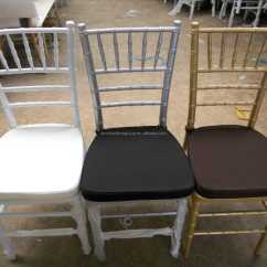 Chiavari Chairs Wholesale Couch And Rocking Chair Bruiloft Stoel Verkoop Stoelen